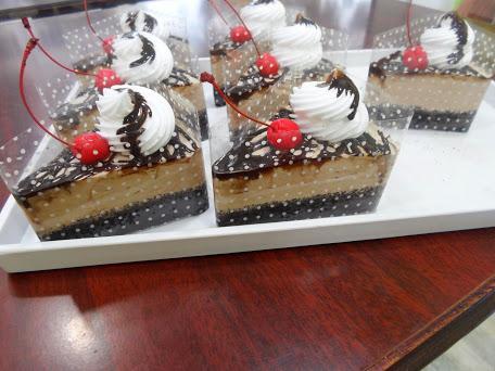 freschcream_pastry